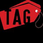 tag_logo-150x150
