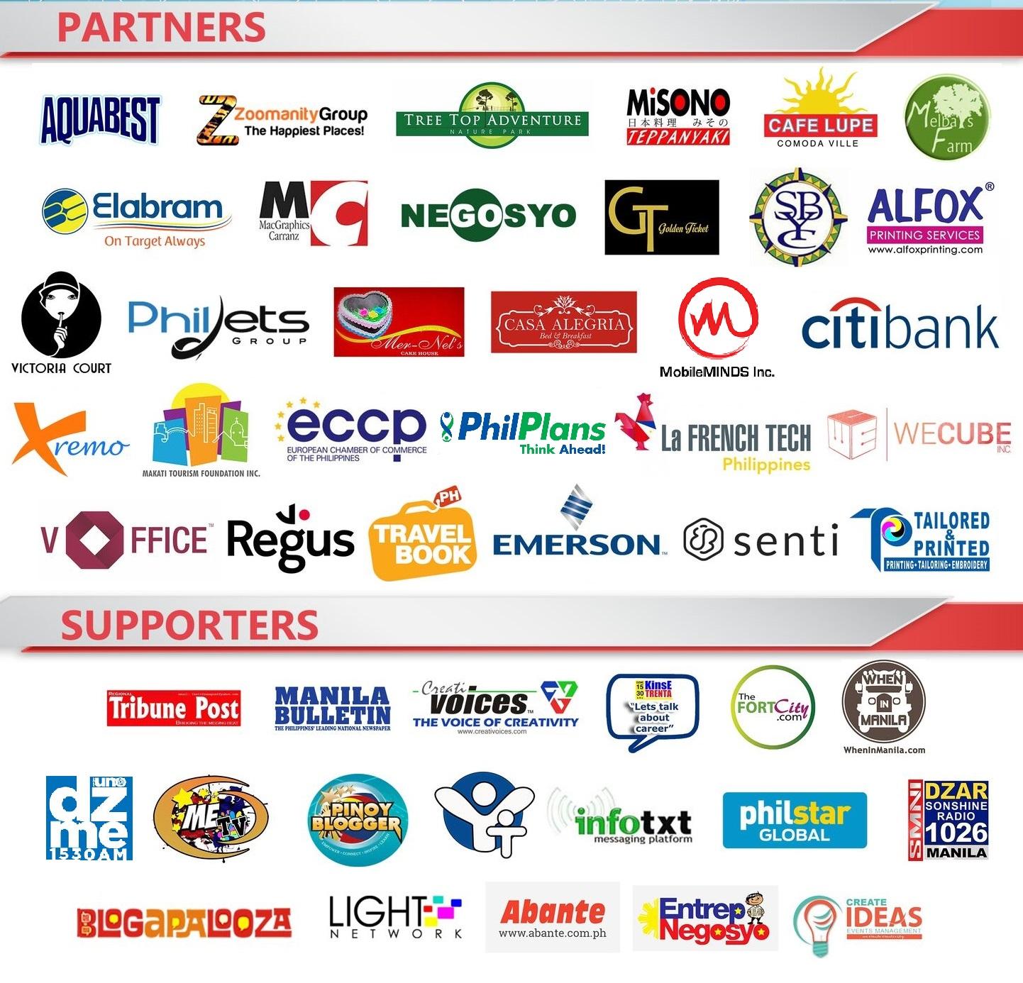 partners0525c
